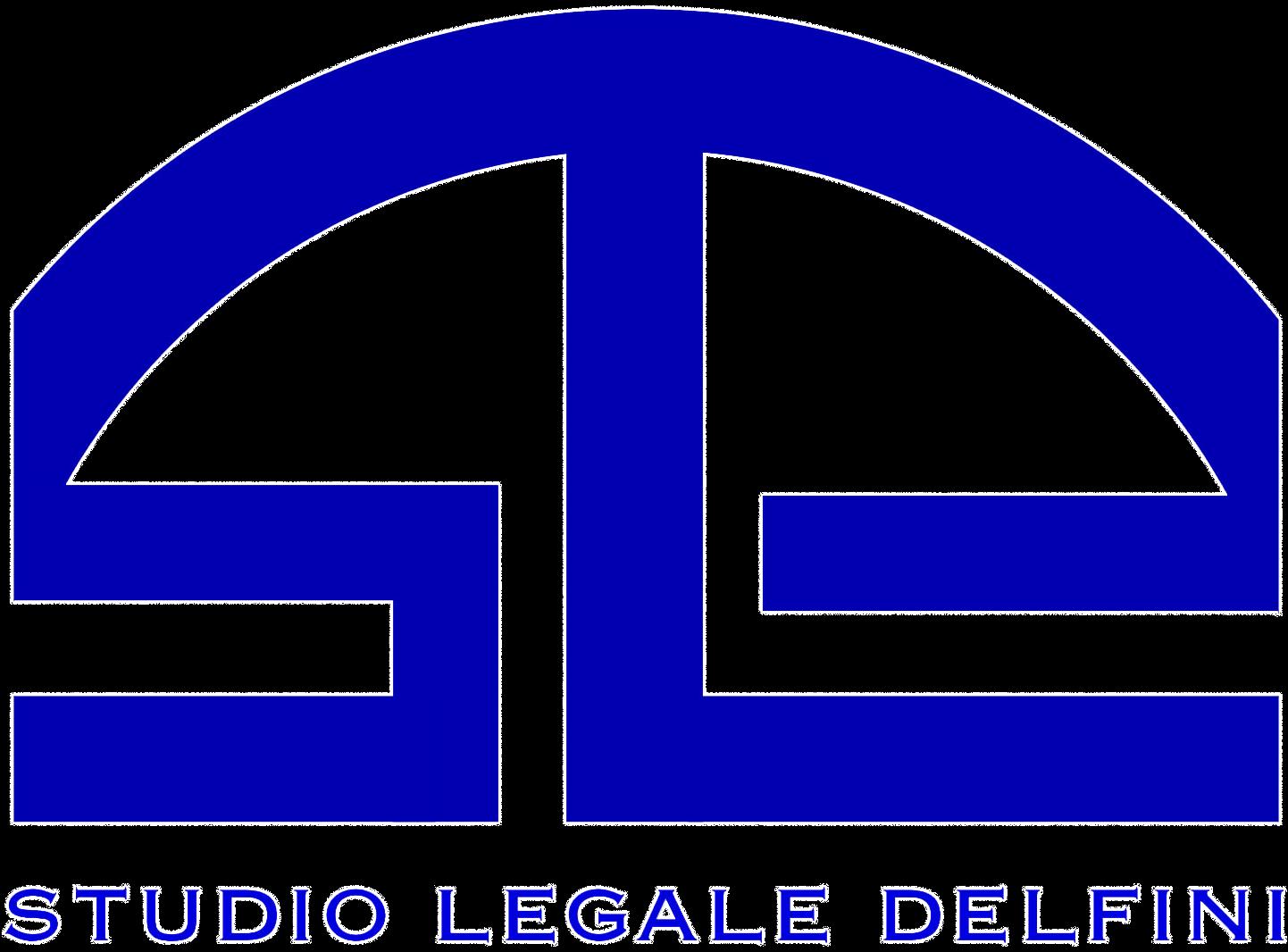 Studio Legale Delfini
